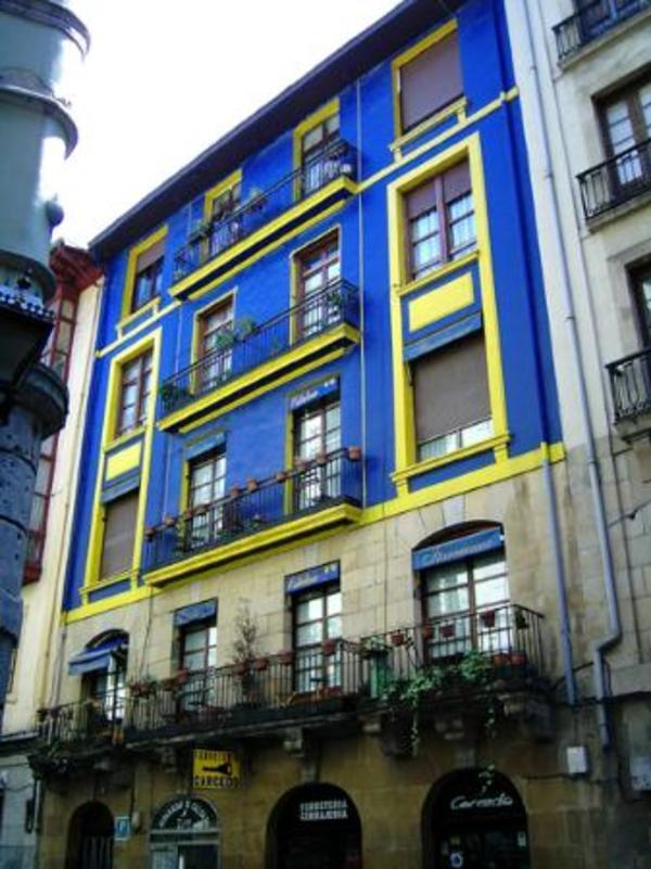 Revelan más propiedades de Javier Duarte, ahora en España