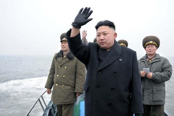 """Norcorea, abierto a un """"diálogo sincero"""" con Corea del Sur"""