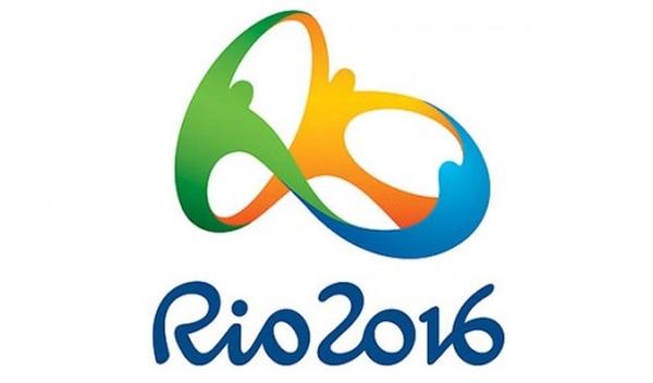 Olimpiadas Tambaleantes