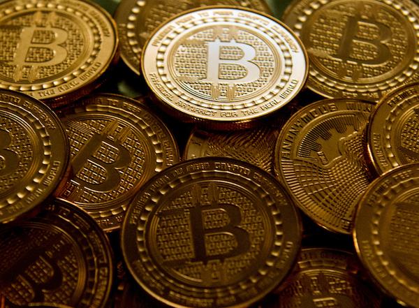 México alerta de riesgos en operaciones con monedas virtuales