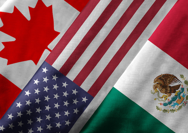 "México dice que continuará renegociación pese a ""decepción"" de EE.UU."