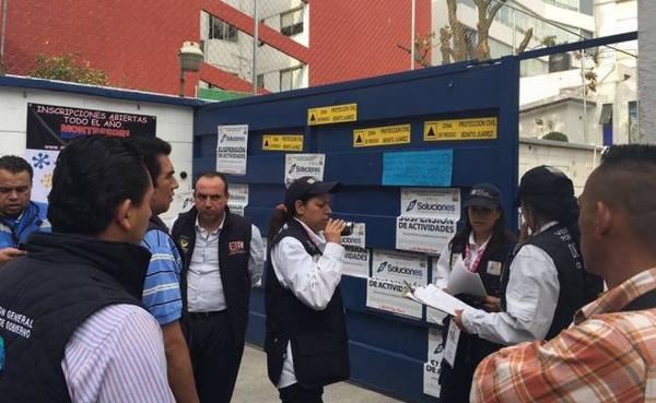 Giran orden de aprehensión contra Rafael Duarte