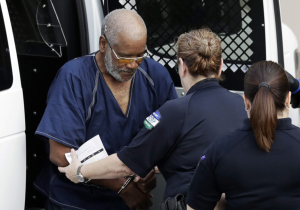 Se declara culpable chofer de camión donde murieron mexicanos
