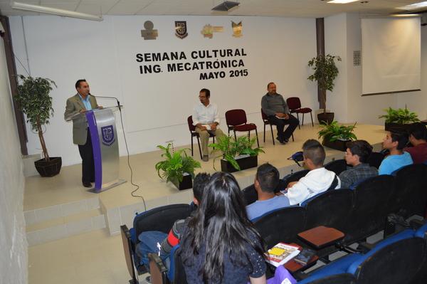 """Presentan libro libro """"Memorias de mi Pueblo"""""""