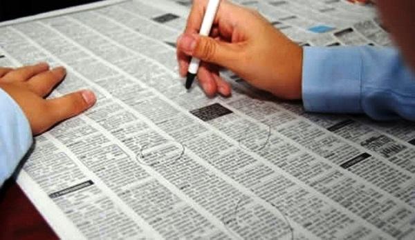 Puebla, quinto estado con desempleo más bajo en abril