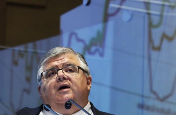 Banco de México aumenta tasa de interés ante fenómeno Trump