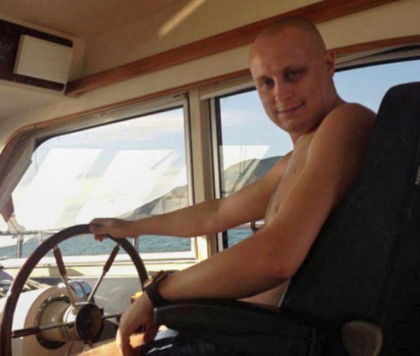 """El """"hacker más buscado del mundo"""" trabaja para el Kremlin"""