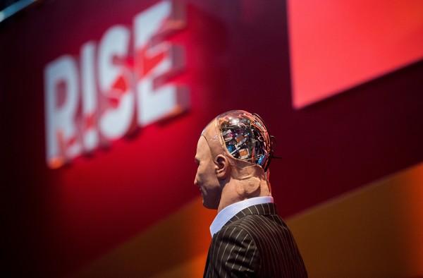 IA eliminará hasta 65% de trabajos en países emergentes