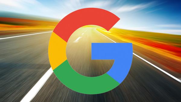 Google Chrome, el navegador más usado