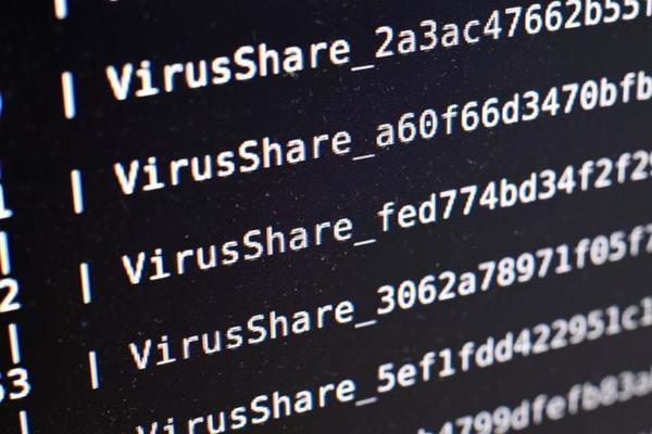Este nuevo malware puede fundir tu teléfono
