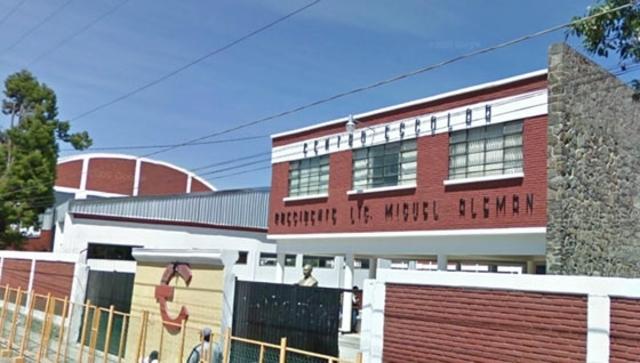 Familia de menor herido en genitales abandonó terapia: DIF Puebla