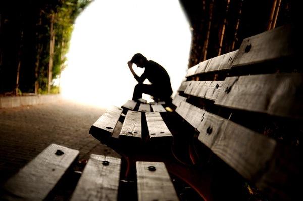 Mayor tendencia suicida en jóvenes entre 14 y 19 años