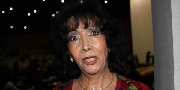 No teme Coradalia inicio de proceso penal en su contra