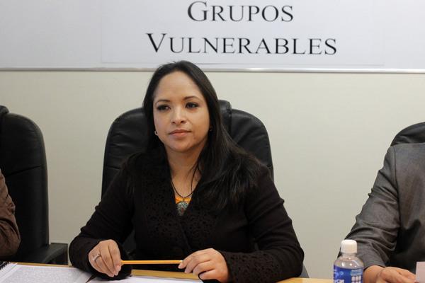 Puebla, tercer lugar nacional con mayor explotación laboral: PT