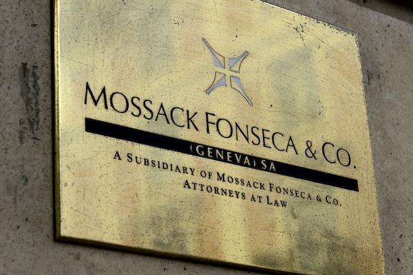 Mossack Fonseca anuncia cierre de la mayoría de sus corporativos