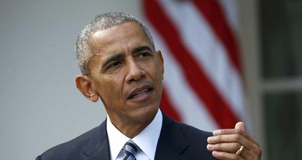 "Obama advierte aumento mundial del ""nacionalismo burdo"""