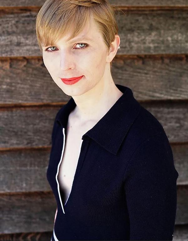 Harvard revoca a Chelsea Manning invitación para ser académico visitante