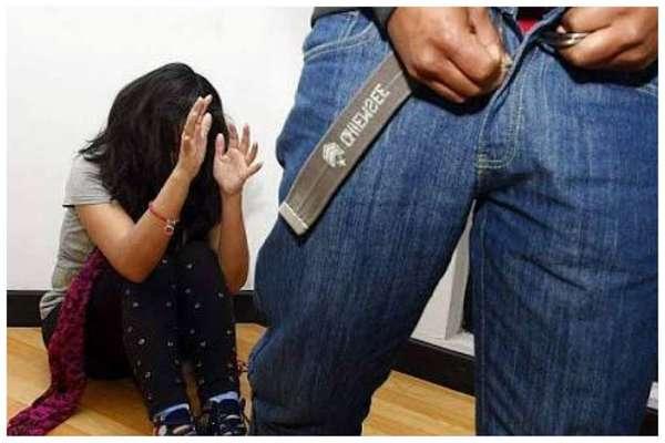 Alertan por violencia sexual en Tulancingo