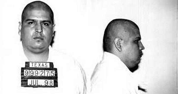 México busca revertir ejecución de mexicano en Texas
