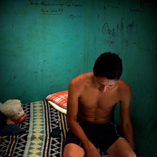 En Ayotzinapa regresar a clases es un acto político de desafío: The Guardian