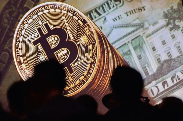 ¿Kim Jong Un roba bitcoins para financiar su arsenal nuclear?