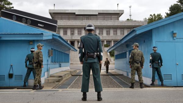 Incrementa tensión diplomática entre Corea del Norte y Malasia