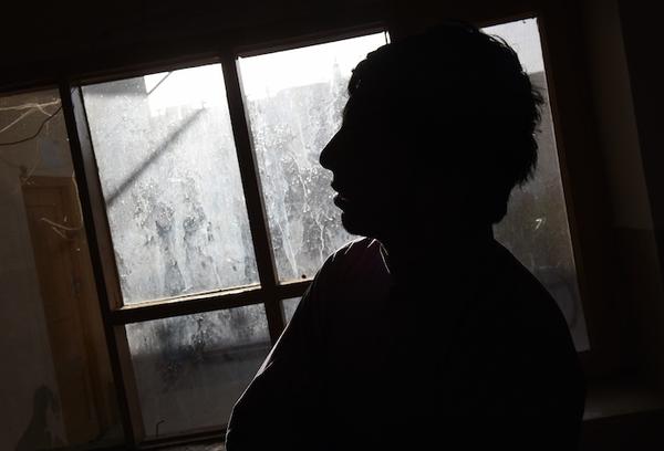 """El """"bacha bazi"""": tradición afgana de jóvenes esclavos sexuales"""