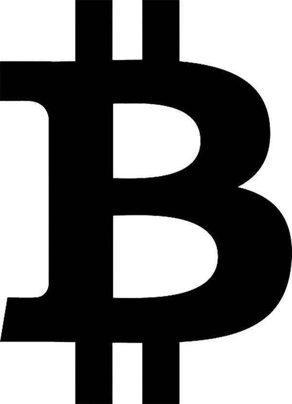 El Bitcoin y la disyuntiva de la regulación