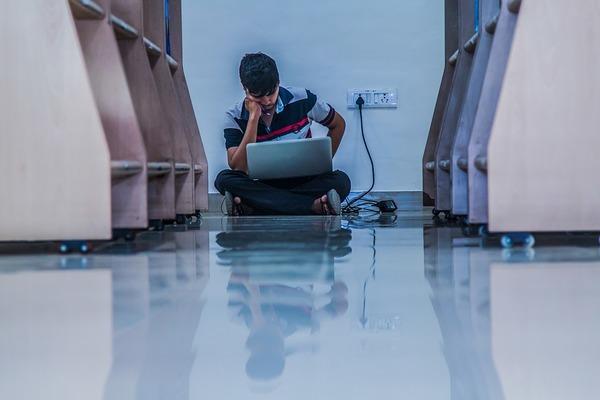 La tecnología y la educación en México