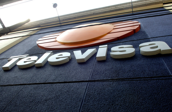 FIFAGate: Televisa y Fox Sports pagaron sobornos, según testigo