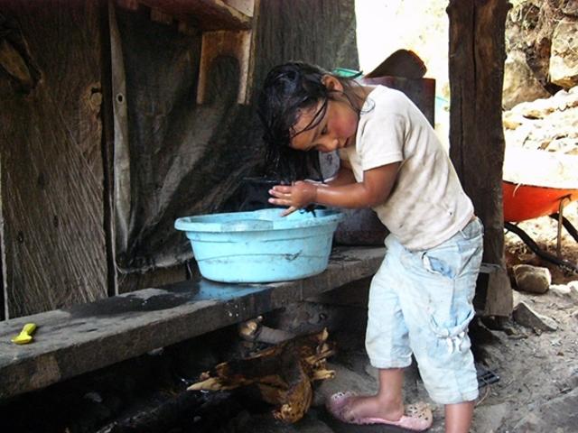 ¿Y si el Valle de México se queda sin agua?