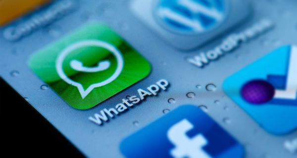¿Cómo evitar que Facebook tenga acceso a tu Whatsapp?