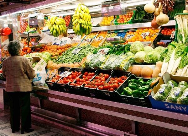 En seis meses se duplica la inflación en Puebla
