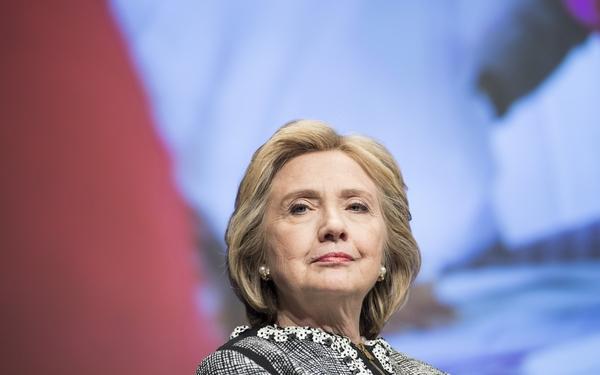 Lo que las primarias nos dicen acerca de Hillary Clinton