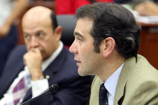 INE condena agresiones a funcionarios en Guerrero