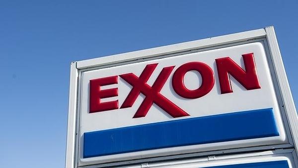 ¿Acaso Exxon espera que fracase el acuerdo climático de París?