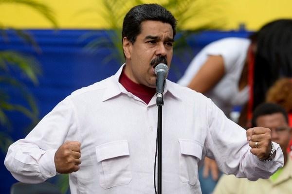 Las claves de Maduro para poder gobernar una Venezuela en crisis