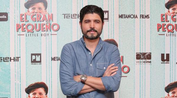 Asesinan en Veracruz a familiares de cineasta Alejandro Gómez