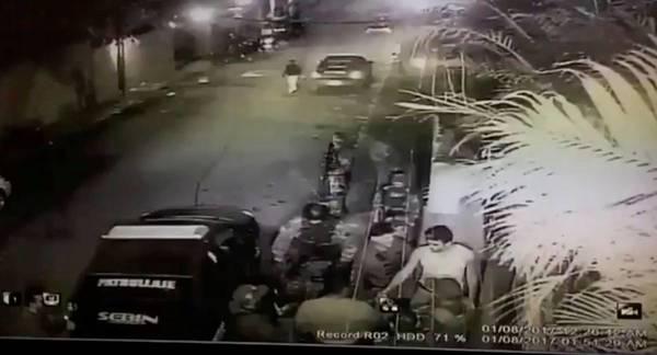 Los opositores Leopoldo López y Antonio Ledezma vuelven a ser detenidos