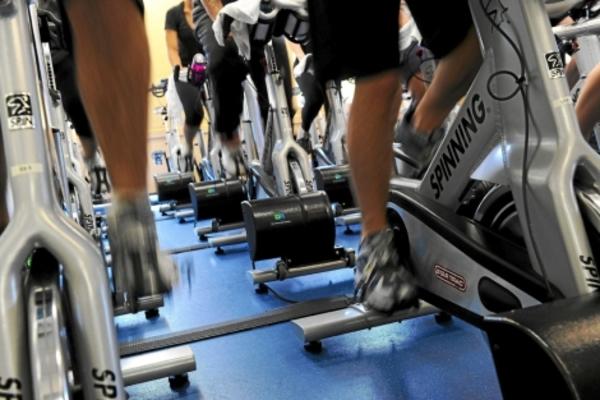 Cuando se trata de ejercicio, un tamaño no es para todos