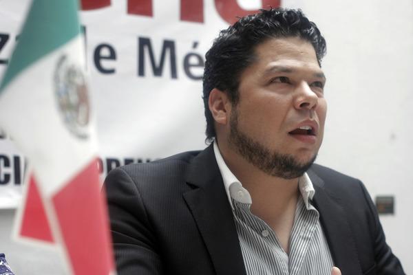 Morena dará 20 mil pesos a candidatos para sus campañas