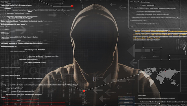 Acusan al Kremlin de hackear a la agencia de seguridad de EE.UU.
