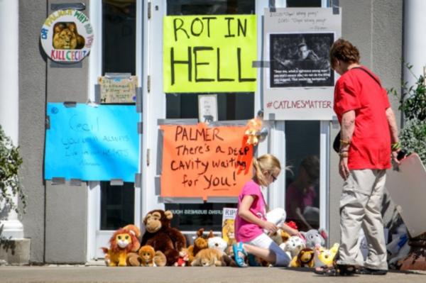 Estado de EEUU permite a niños cazar con armas