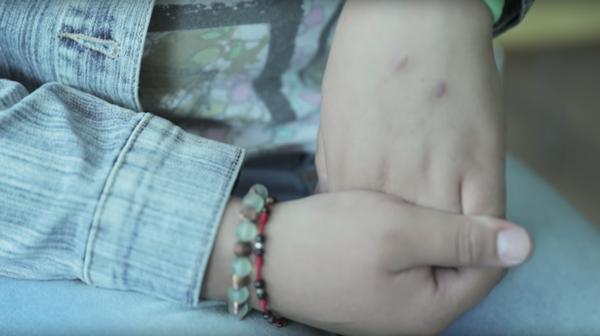 El viacrucis de una joven mexicana que mató a su violador