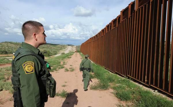 La batalla contra la migración en EE.UU. se endurece