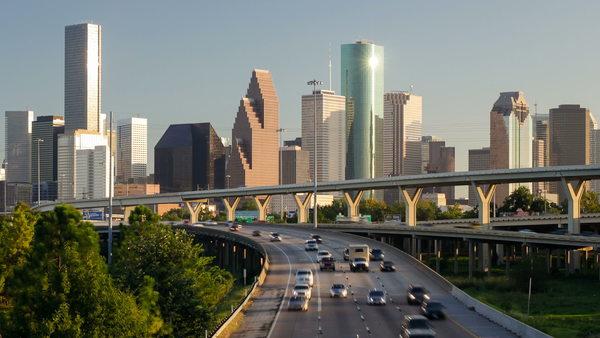 Poblanos generan derrama de  150 mdd en Houston