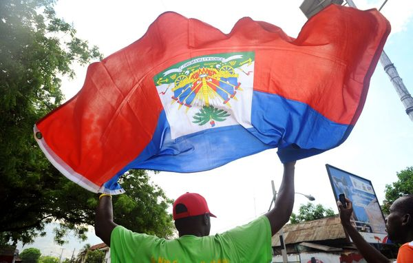 Despiden a político haitiano por supuesta corrupción