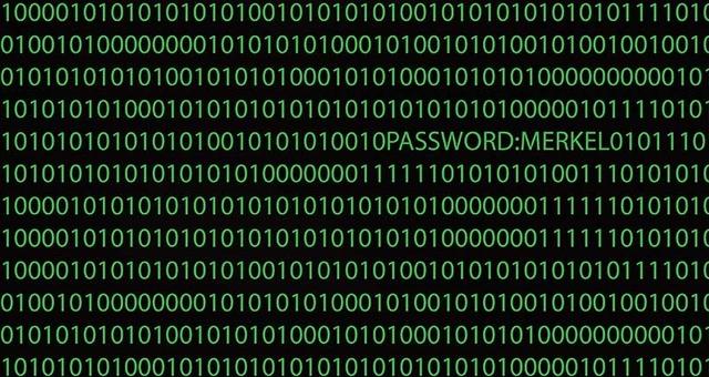 ¿Qué está haciendo la Agencia de Seguridad Nacional de EE UU con sus datos?