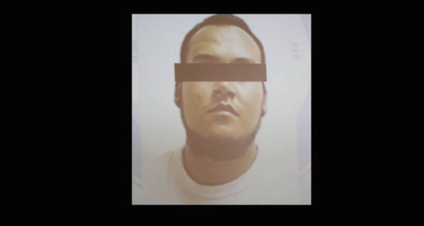 Presunto asesino de Mara denuncia tortura