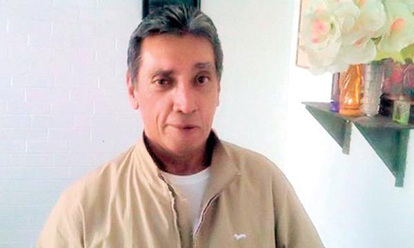 Mario Villanueva es liberado de prisión en EE. UU.